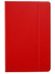 Чехол-книжка для планшета Sony Xperia Tablet Z красный