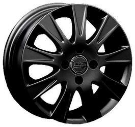 Автомобильный диск литой LegeArtis GM12 5,5x14 4/100 ET 49 DIA 56,6 HB
