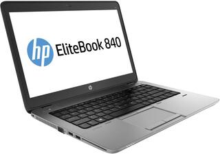 """14"""" Ноутбук HP EliteBook 840 G2"""
