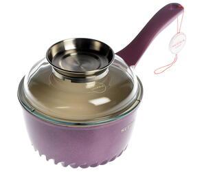 Ковш Supra SAD-S162S violet фиолетовый