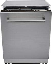 Встраиваемая посудомоечная машина Simfer BM1202