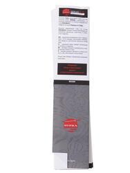 Нож Supra SK-SH20C