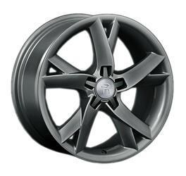 Автомобильный диск литой Replay VV105 7,5x17 5/112 ET 47 DIA 57,1 GM