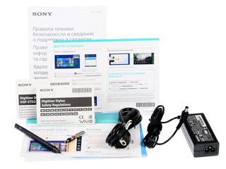 "15.5"" Ноутбук Sony VAIO SVF15N2Z2RB"