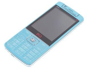 Сотовый телефон BQ BQM-2802 Kyoto синий