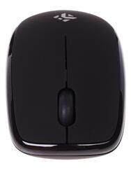 Мышь беспроводная WM-105BUS