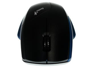 Мышь беспроводная Genius NS-6015