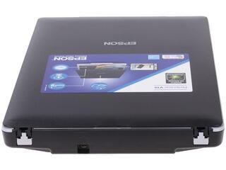 Сканер Epson Perfection V19