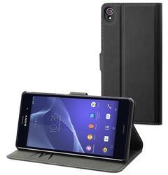 Флип-кейс  для смартфона Sony Xperia C3