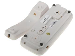 Телефон проводной TeXet ТХ-226