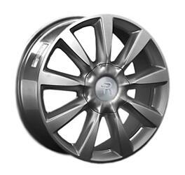 Автомобильный диск литой Replay INF10 8x20 5/114,3 ET 40 DIA 66,1 GM