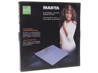 Весы Marta MT-1677