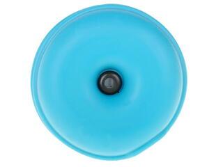 Скрутка для наушников Cason IT915204