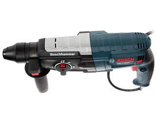 Перфоратор Bosch GBH 2-28 DV
