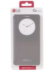 Чехол-книжка  LG для смартфона LG H540F G4 Stylus