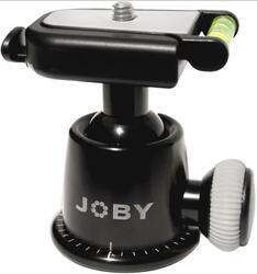 Штатив Joby Gorillapod SLR-Zoom + BH1-01EN