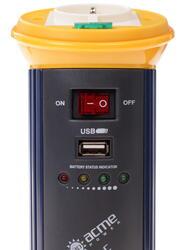 Инвертор AcmePower AP DS 150