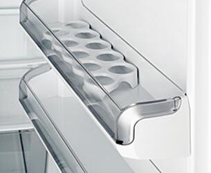 Холодильник с морозильником ATLANT ХМ 4425-000 N белый