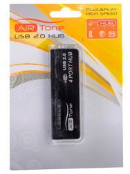 USB-разветвитель DNS\\AirTone [ATH-05