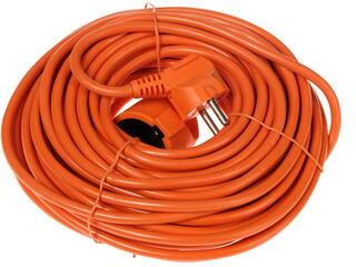 Удлинитель SVEN Elongator 3G оранжевый