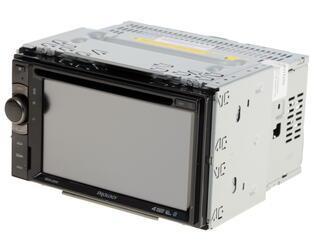 Автопроигрыватель Prology MDN-2800