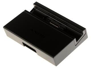 Док станция Sony DK32 черный