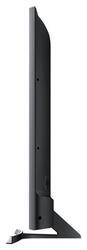 """65"""" (165 см)  LED-телевизор Samsung UE65JU7500U черный"""