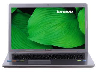 """17.3"""" Ноутбук Lenovo Z710"""