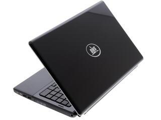 "15.6"" [Home] Ноутбук DNS (0133835) (HD)"