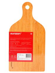 Разделочная доска Oursson CB3501FB/FE