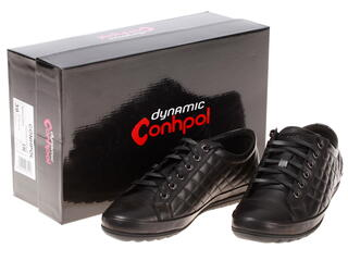 Кроссовки Conhpol