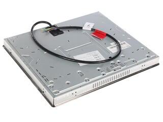 Электрическая варочная поверхность Hotpoint-Ariston KRO 642 TO X