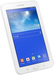 "7"" Планшет Samsung Galaxy Tab 3 Lite 8Gb White"