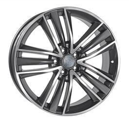 Автомобильный диск литой Replay INF19 8x20 5/114,3 ET 50 DIA 66,1 GMF