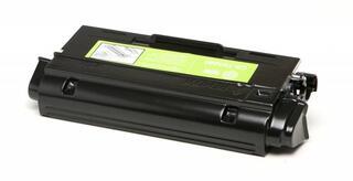 Картридж лазерный Cactus CS-TN3280