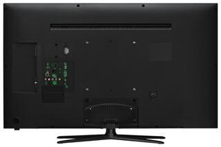 """32"""" (81 см)  LED-телевизор Samsung UE32F5500 черный"""