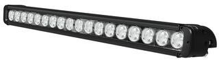Рабочий свет GMT LG-S180A 180W
