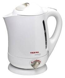 Чайник Tefal BF6620 40