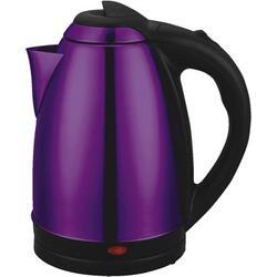 Электрочайник Home Element HE-KT117 фиолетовый