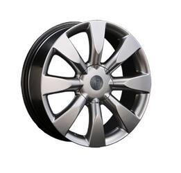 Автомобильный диск Литой Replay INF8 8x18 5/114,3 ET 40 DIA 66,1 HPB