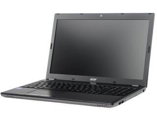 """15.6"""" Ноутбук Acer TravelMate TM5760-32324G32Mnsk"""