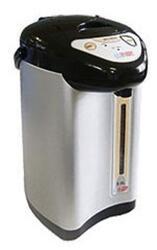 Термопот Epishev EPA-5015 серебристый, черный