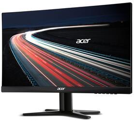 """25"""" Монитор Acer G257HUsmidpx"""