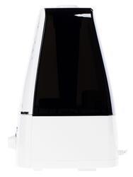 Увлажнитель воздуха Mystery MAH-2603