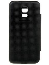 Чехол-книжка  Interstep для смартфона Samsung Galaxy S5 mini