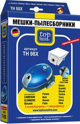 Мешок-пылесборник Top House TH 98 X