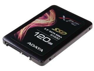 120 ГБ SSD-накопитель AData XPG SX930 [ASX930SS3-120GM-C]