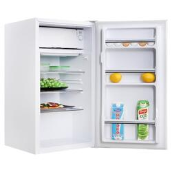 Холодильник Tesler RC-95 белый