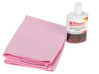 Набор для ухода Filtero ProTect