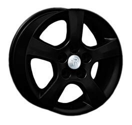 Автомобильный диск Литой Replay MI19 6,5x16 5/114,3 ET 46 DIA 67,1 MB
